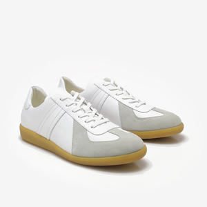 Army Trainer - White