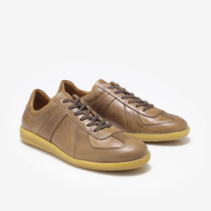 Army Trainer - Chromexcel Natural