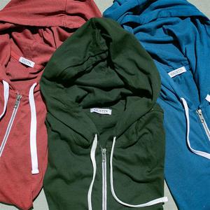 Superlight Zip Hoodie - 3 Pack