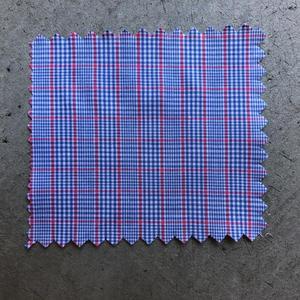 #663 Blue Micro Grid