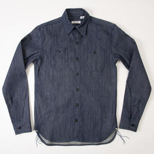 #41 Cone Classic Workshirt