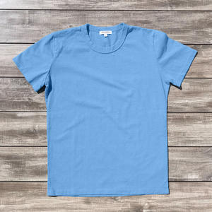 Heavyweight T-Shirt 2 Pack (Sky)