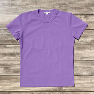 Heavyweight T-Shirt 2 Pack (Lavender)