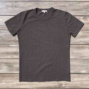 Heavyweight T-Shirt 2 Pack (Gunmetal)