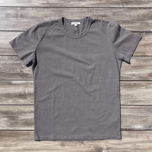 Heavyweight T-Shirt 2 Pack (Dark Grey)