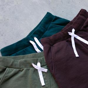 Sweatshorts 3 Pack