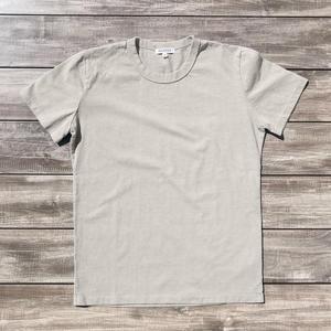 Heavyweight T-Shirt 2 Pack (Sand)