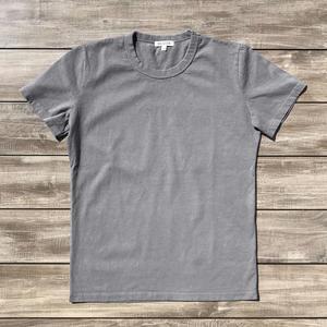 Heavyweight T-Shirt 2 Pack (Stone)