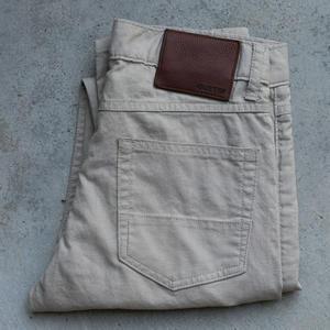 #29 Desert 5 Pocket