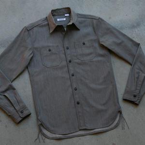 #49 Japan Stone Workshirt