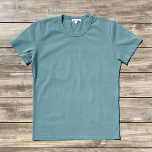 Heavyweight T-Shirt 2 Pack (Seagreen)
