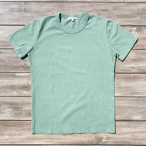 Heavyweight T-Shirt 2 Pack (Pale Cyan)