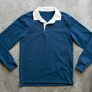 Classic Rugby - Navy